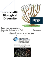 01 Animal Diversity Introduction (1)