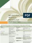 K2 NEUROPATOLOGI.ppt