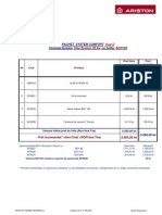 Pachet Clas System 32 Si Boiler BCH160 Aug12