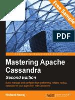 Mastering Apache Cassandra - Second Edition - Sample Chapter