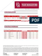 Trade Manager DBD March 2015