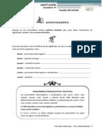 Acentuacion-doc4.pdf