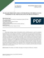 2-Santos-junior_trabalho-prescrito.pdf