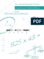 guiamaestrocmatematica3eprev