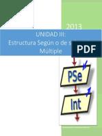 Estructura Seleccion Multiple o Segun.pdf