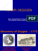 II. Modul 5 - Terapi Oksigen