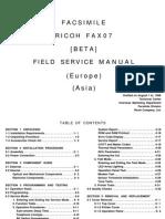SM_FAX07.pdf