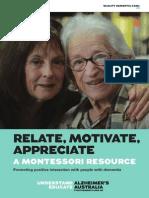 alzheimersaustralia montessori resource