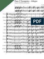 Concerto 2 Trompetes - Vivaldi - GRADE.pdf