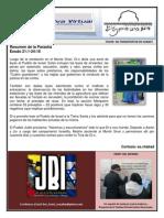 Boletin 154....pdf