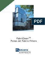 Fabric Lean Brochure Rev 3 A