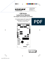 Notifier-LDM-Series-Lamp-Driver-Modules1.pdf
