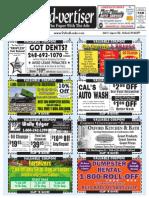 Ad-vertiser 03/25/2015