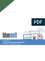 Apresentação Comercial do Bluesoft ERP