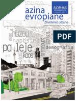 eu-magazine-06-ALB.pdf