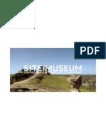 CompetitionBrief_SiteMuseum