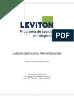 SPP Certification Workbook _Binder_ 3-19-09_Esp (2)