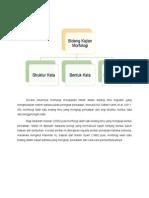 Nota Sistem Bahasa Melayu