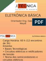 ELETRu00D4NICA Bu00C1SICA - AULA 01 (1) (1).pptx