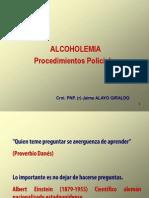 CAC UNIDAD 5 ALCOHOLEMIA 17MAR20.pdf