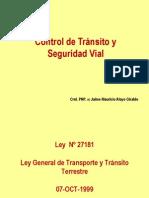 CAC UNIDAD 3 LEY 27181 Y DS. 016.pdf