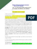 SOBRE EL AFECTO , LA EMOCIÓN Y OTRAS YERBAS.docx