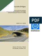 Soil Steel Composite Bridges