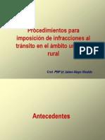 CAC UNIDAD 4 PROCEDIMIENTOS PIT .pdf