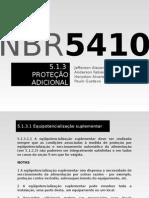 proteção_adicional