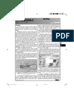 Caderno01.Biologia.frente01.Mod06