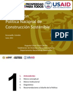 ppt_construccion_sostenible