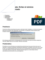 windows-update-evitar-el-reinicio-automatico-forzado-10656-mm324l.pdf