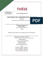 2012_Bui_Huyendree_Chi.pdf