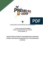 3o-Tema2-Alexandre_Oliveira-Est.pdf