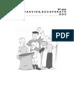 Manual de Ações 8 ANO.docx