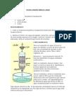 Filtro Casero Para El Agua