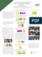 Algeplan.pdf