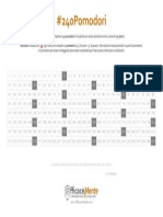 tabella-240pomodori.pdf