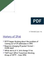 IPv6.ppt