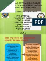 ADMINISTRACION TRIBUTARIA (1).pptx