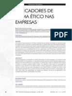 Www.scielo.br PDF Rae v40n3 v40n3a04