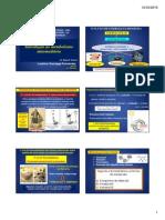 ICS071_Introducao_metabolismo_intermediario.pdf