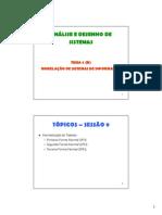 TEMA 4 - AS - Modelacao de Sistemas de Informacao_2014_B.pdf