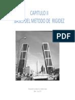 CAP_II_BASES_DEL_METODO_DE_RIGIDEZ_2014.pdf
