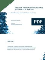 Presentación Version 2