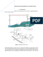 Web_CE 372_ Water Resorces Engineering_Lecture Notes_25_02_2.pdf