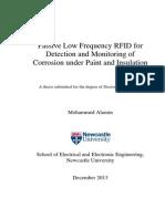 RFID Corrosão.pdf