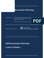 CEOSuccession_10.06.10_0