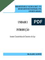 Aulas 1 e 2 - Introdução e Propriedades[1].pdf