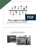 History of design.pdf